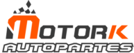 Motork Autopartes